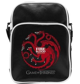 Game of Thrones Game of Thrones Targarien Shoulder bag