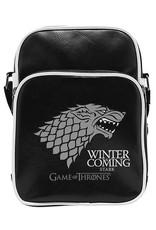 Game of Thrones Merchandise tassen - Game of Thrones Stark Schoudertas