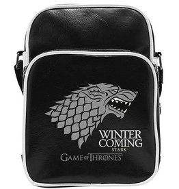 Game of Thrones Game of Thrones Stark Shoulder bag