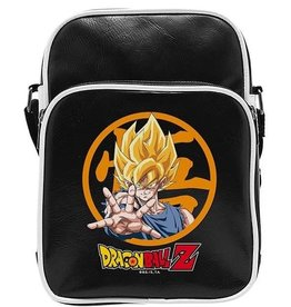 Dragon Ball Z Dragon Ball Z Goku Schoudertas