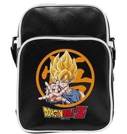 Dragon Ball Z Dragon Ball Z Goku Shoulder bag