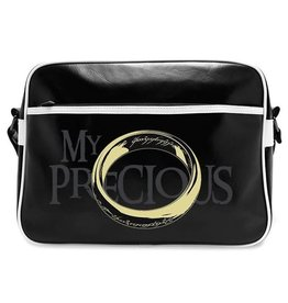 Lord of the Rings The Lord of the Rings The One Ring Messenger tas