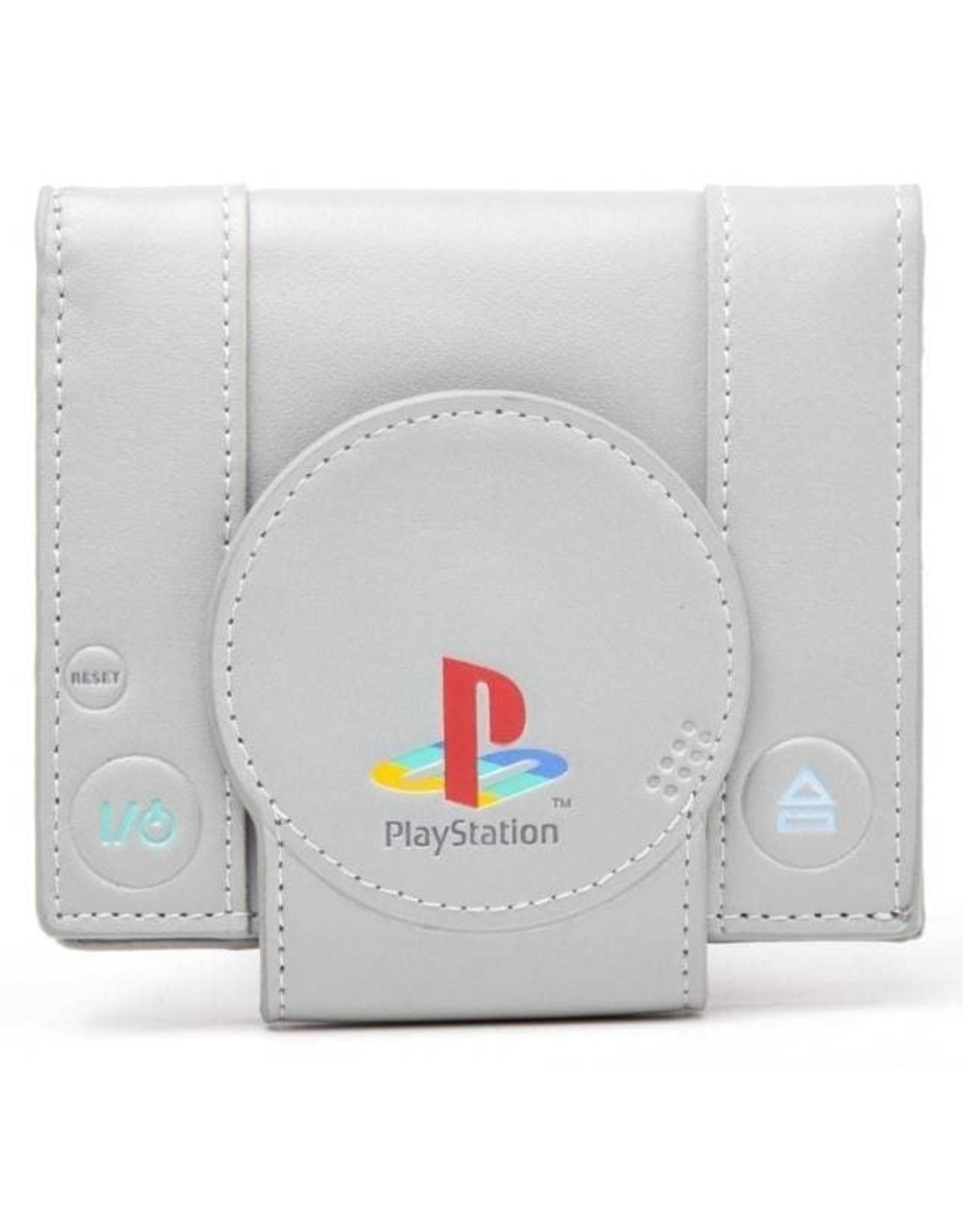Playstation Merchandise tassen - Sony Playstation portemonnee