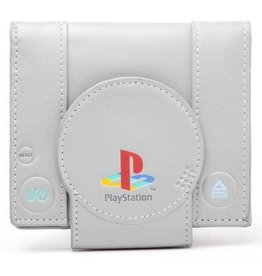 Playstation Sony Playstation wallet