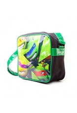 Ninja Turtles Merchandise tassen - Ninja Turtles schoudertas