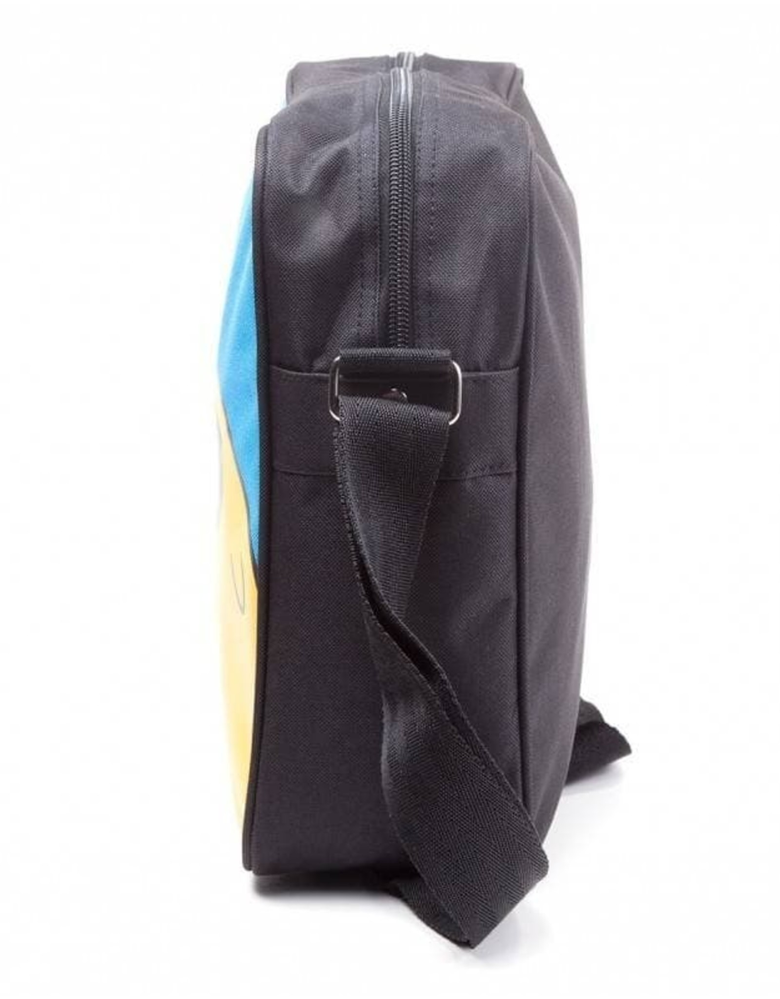 Adventure Time Merchandise bags - Adventure Time Jake messenger bag