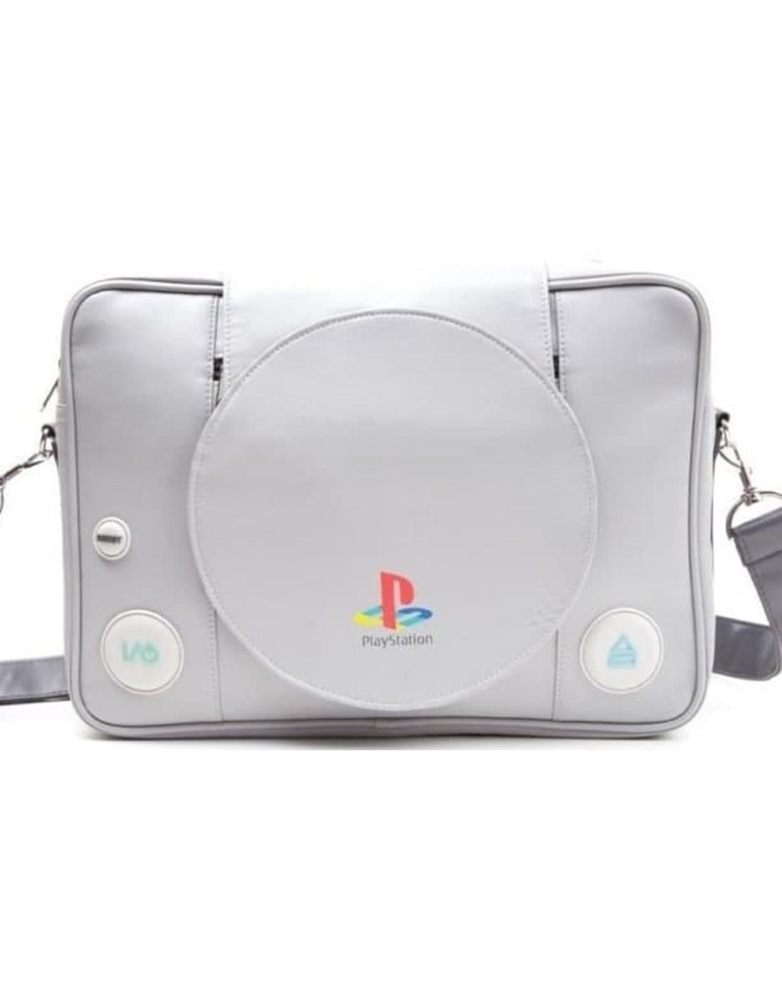Playstation Merchandise tassen - Playstation schoudertas