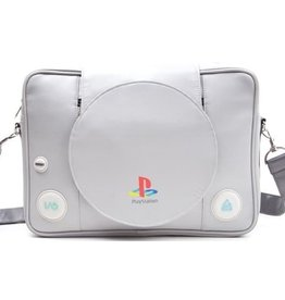 Playstation Playstation Messenger bag