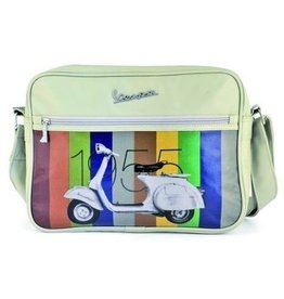 Vespa Retro Shoulder bag Vespa 1955-2