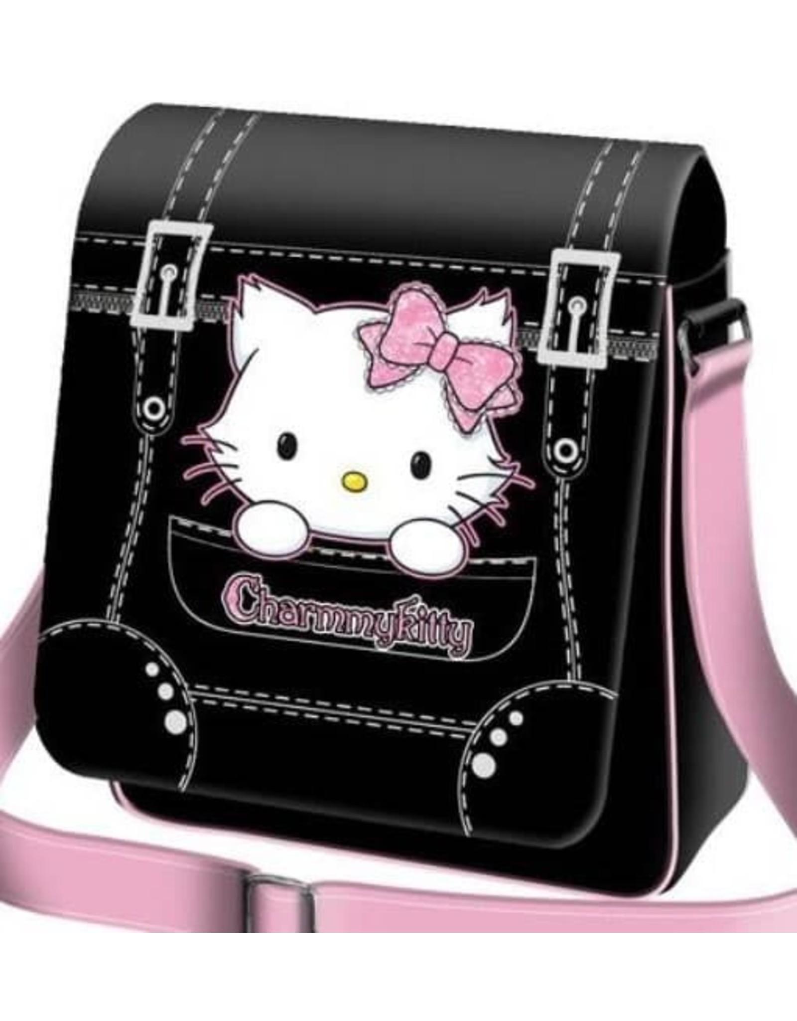 Charmmy Kitty Merchandise tassen - Charmmy Kitty schoudertas 3