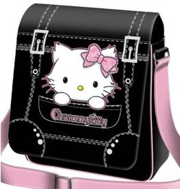 Charmmy Kitty Charmmy Kitty shoulder bag 3