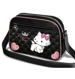 Charmmy Kitty Charmmy Kitty shoulder bag