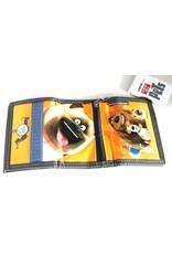 Universal Pictures Merchandise tassen - Secret life of Pets portemonnee
