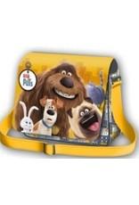 Universal Pictures Merchandise tassen - Secret Life of Pets schoudertas