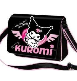 Kuromi Kuromi shoulder bag Wings 2