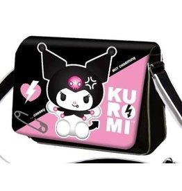 Kuromi Kuromi shoulder bag Cheeky 2
