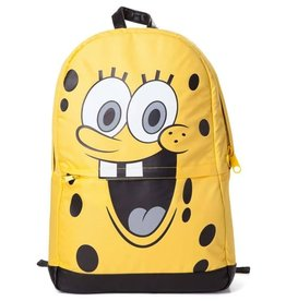 Spongebob Spongebob Squarepant backpack