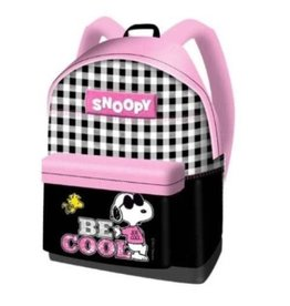 Snoopy Snoopy rugzak Joe Cool