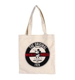 Disney Disney shopper Mickey Mouse 1928