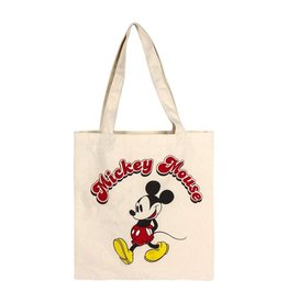 Disney Disney shopper Mickey Mouse Vintage