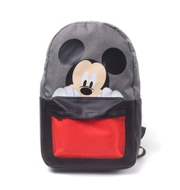 Disney Disney Mickey Mouse backpack