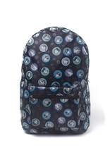 Disney Disney bags - Disney backpack Mickey Mouse and friends
