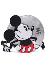 Disney Disney bags - Disney Retro shoulder bag Mad about Mickey