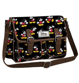 Karactermania Disney satchel bag Mickey Moving