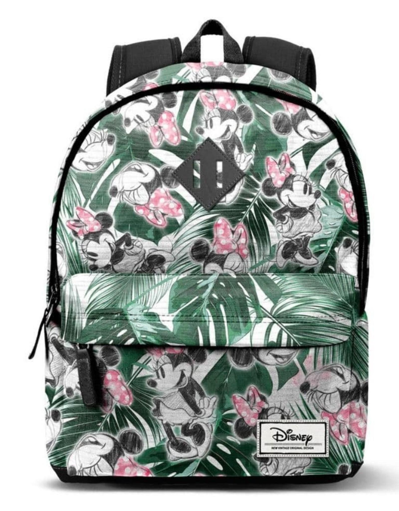 Disney Disney bags - Disney backpack Minnie Aruba vintage