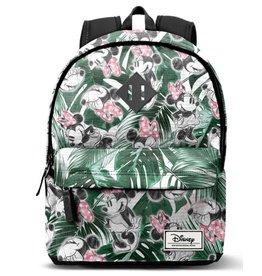 Disney Disney backpack Minnie Aruba vintage