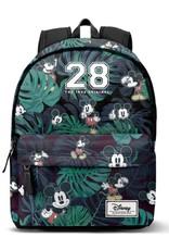 Disney Disney tassen - Disney rugzak Mickey 28 Classic