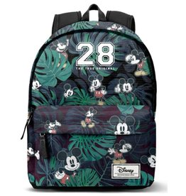 Disney Disney backpack Mickey 28 Classic