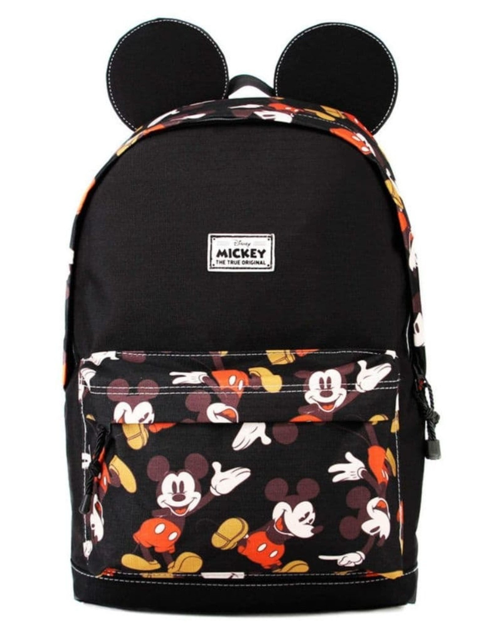 Disney Disney tassen - Disney rugzak Mickey Mouse The True Original