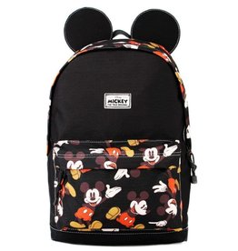 Disney Disney backpack Mickey Mouse The True Original