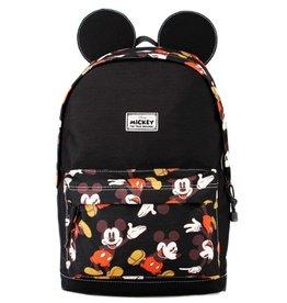 Disney Disney backpack Mickey Mouse The True Original