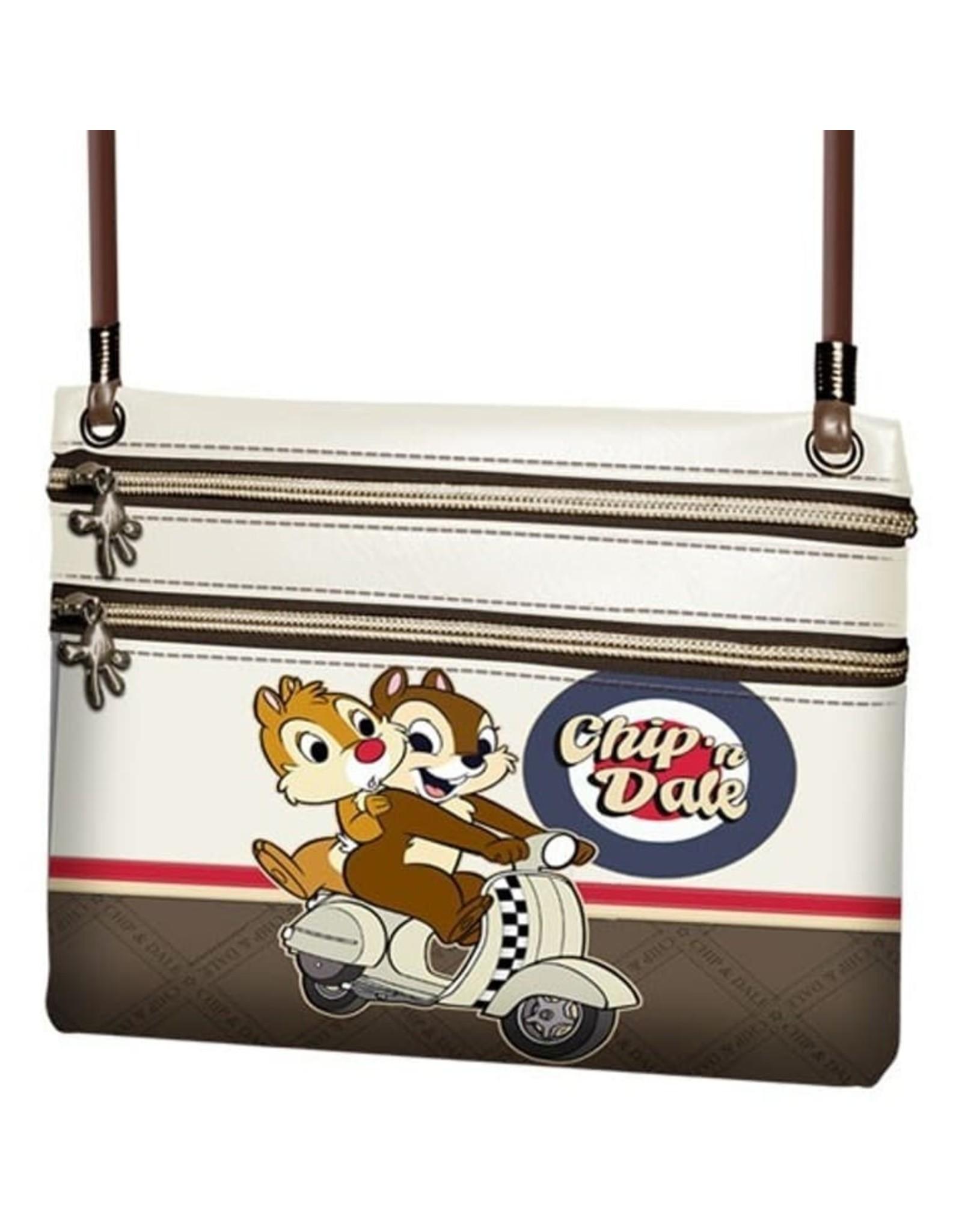 Disney Disney bags - Disney shoulder bag Chip 'n Dale Com On