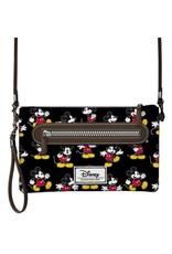 Disney Disney tassen - Disney schoudertas - clutch Mickey Moving