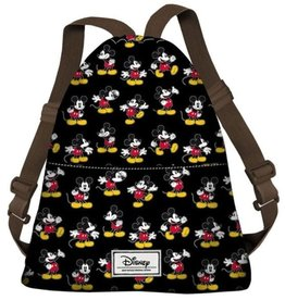 Disney Disney gymbag Mickey Mouse Moving