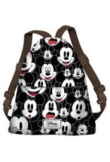Disney Disney tassen - Disney gymbag Mickey Mouse