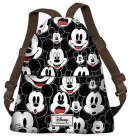 Disney Disney gym bag Mickey Mouse