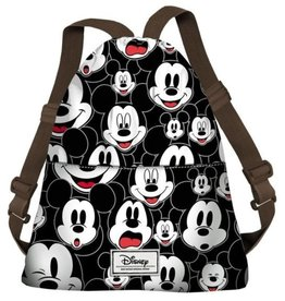 Disney Disney gymbag Mickey Mouse