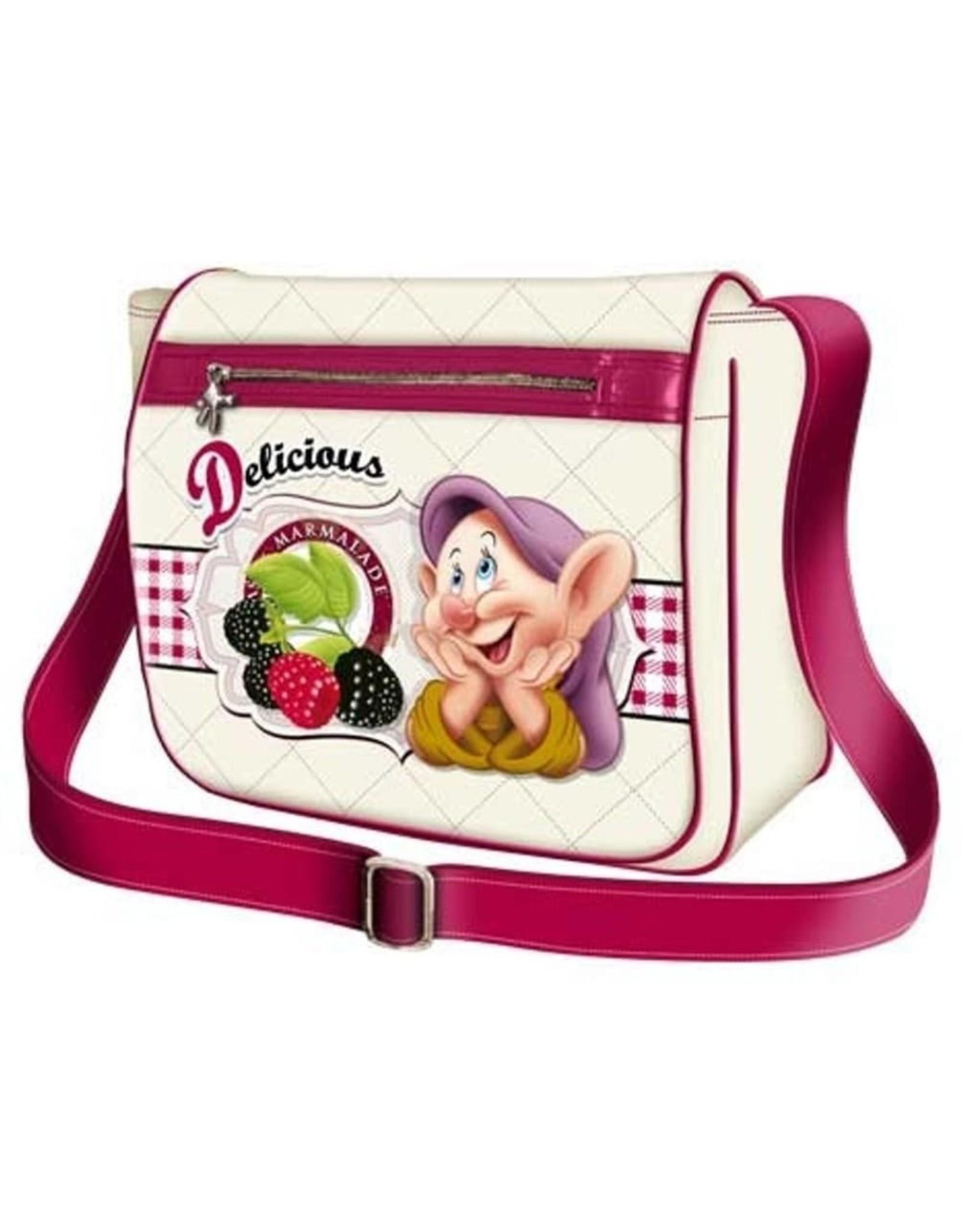 Disney Disney bags - Disney cover bag Dopey Marmalade