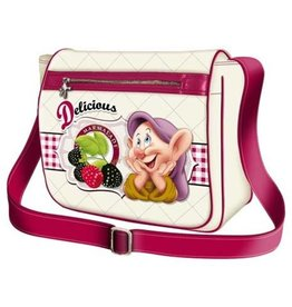 Disney Disney cover bag Dopey Marmalade
