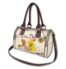 Disney Disney Handbag Dopey So Cute