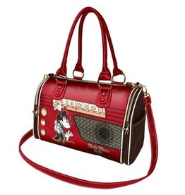 Disney Disney Handbag Minnie Mouse Radio Mouse