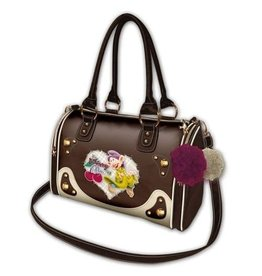 Disney Disney Handbag Dopey Cherry dance