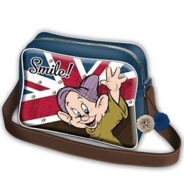 Disney Shoulder bag Dopey Smile