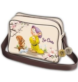 Disney Disney bags - shoulder bag Dopey So Cute
