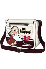 Disney Disney tassen - Disney schoudertas Grumpy Be Happy