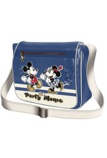 Disney Disney bags - shoulder bag Mickey and Minnie Mouse